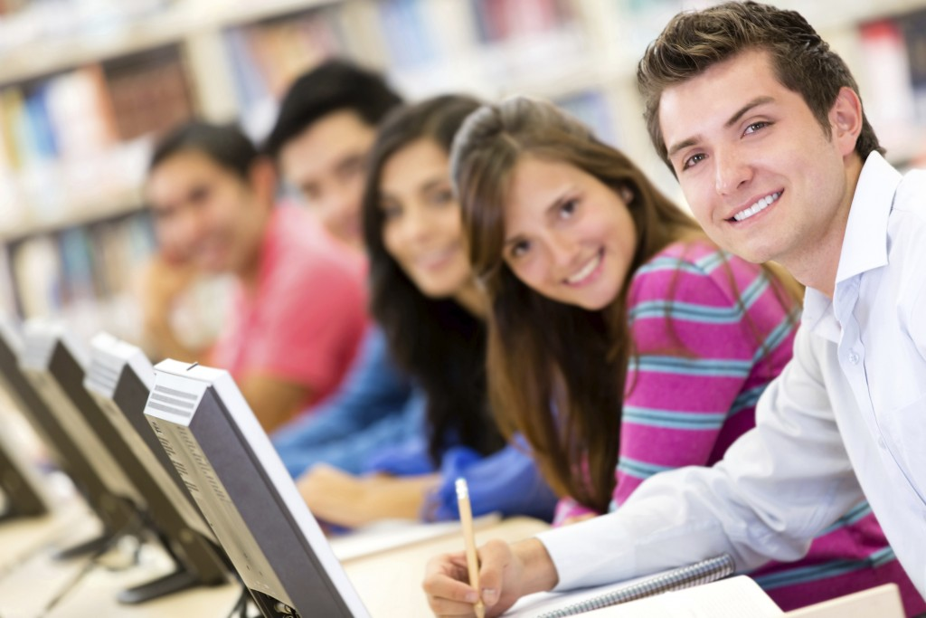 ib revision courses budapest hungary